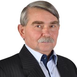 Jarosław Stachowiak
