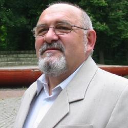 Roman Bartkowiak