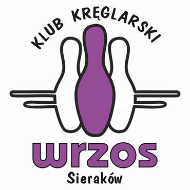 KK Wrzos Sieraków
