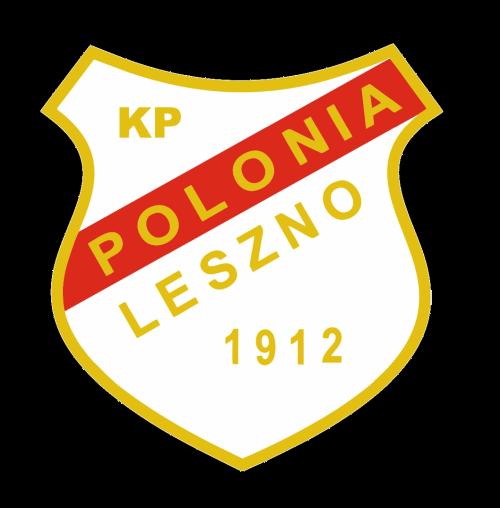 KS Polonia 1912 Leszno