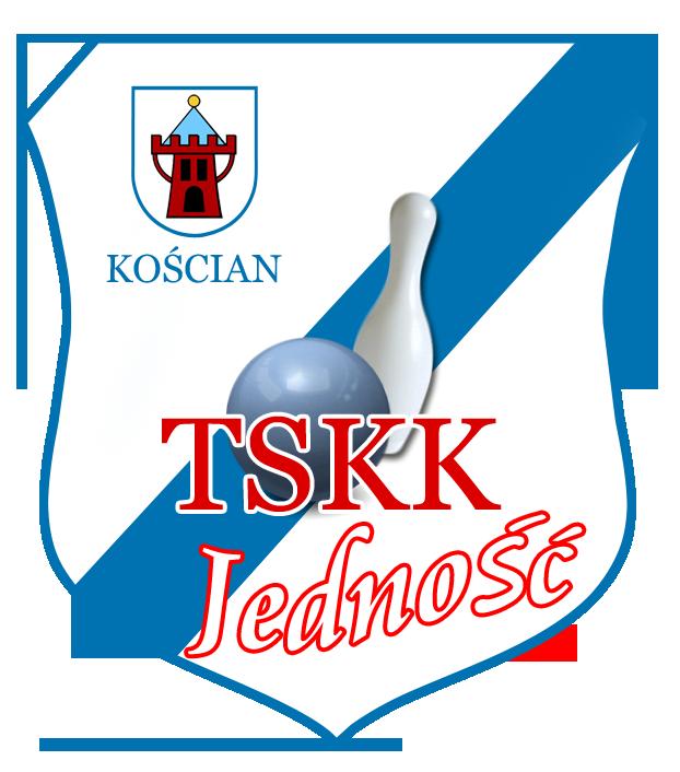 Towarzystwo Sportowe Kręglarzy Kościańskich