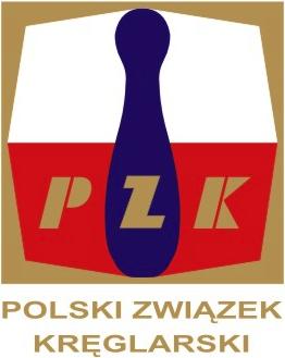 Polski Związek Kręglarski