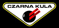KS Czarna Kula