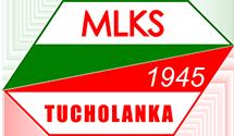 MKS Tucholanka Tuchola