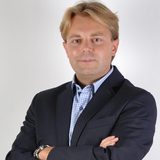 Radosław Stachowiak