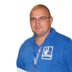 Sebastian Bartkowiak